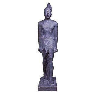 ][`~*�!||!�*~`][���   Egypt][`~*�!||!�*~`][