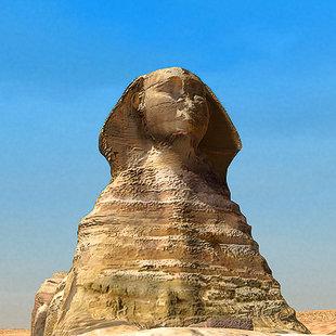 ][`~*¤!||!¤*~`][مصر   Egypt][`~*¤!||!¤*~`][